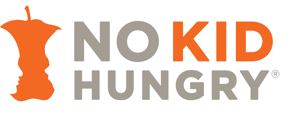 No Kid Left Hungry