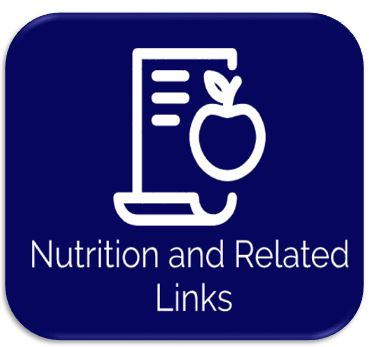 Nutrition and Related Links