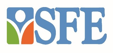 Southwest Foodservice Excellence Logo
