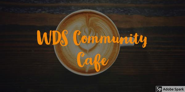Picture of WDS community cafe