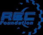 REC Foundation Logo