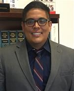 Joshua R. Macias, Attorney at Law